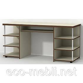 Стіл №3 1600x600x750  Luxe Studio