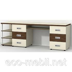 Стіл №5 1700x600x750   Luxe Studio