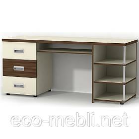 Стіл №6 1700x600x750  Luxe Studio