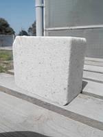 Соль брикетированная, лизунец, 5 кг
