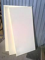 Панели ППУ 1250х600мм любой толщины и плотности, фото 1
