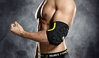 Бандаж для локтя Select Elbow Support 6601 - Handball