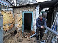 Демонтажные работы, фото 1