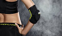 Бандаж для локтя Select Elbow Support 6602 - Handball Youth