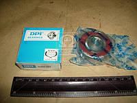 Подшипник 180504 (62204 2RS) (DPI) генератор Т-150 180504