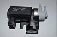Модулятор вакуума (пр-во SsangYong) 6655403897