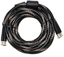Шнур HDMI-HDMI v1.4 (5m)