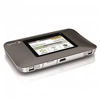 Netgear Zing 771s 3g/4g Wi-Fi роутер Rev.B Cdma/Gsm