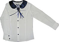 Блуза детская для девочки