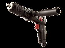 Пневматическая дрель M7 QE-441