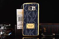 Чехол для Samsung Galaxy S7 G930 Michael Kors, фото 1