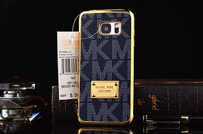Чехол для Samsung Galaxy S7 G930 Michael Kors