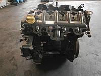 Двигатель Renault trafic 2.5 dci 07->10 Оригинал б\у G9U 650
