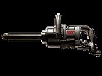 Пневматический ударный гайковерт M7 NC-8382-8 (5000 об/мин.)