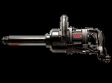 Пневматический ударный гайковерт M7 NC-8382-8 (5000 об/мин. 3390 Нм)