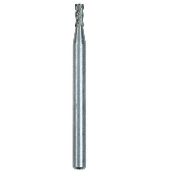 Высокоскоростной резец 2,0мм,193 Dremel