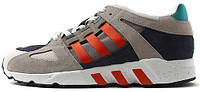 Женские кроссовки HAL x Adidas EQT Running Guidance 93, адидас еквипмент