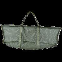 Мішок для зважування Carp Zoom Big Fish Weigh Sling in carrybag