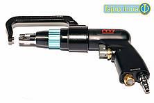 Пневматическая дрель M7 QE-231