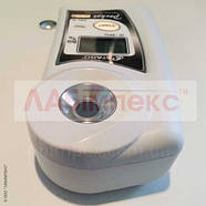 Atago PAL-S рефрактометр карманный цифровой (Brix), фото 3