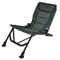 Лодочное кресло Carp Zoom CADDAS Boat chair