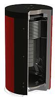 Буферная емкость для отопления (аккумулятор тепла) KHT EAB-10-1500/160, фото 1