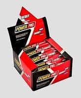 Енергетик Power Pro Energy + (20 g)