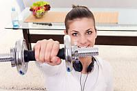 Лецитин от Now Foods – заряди свой мозг