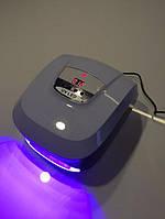 Профессиональная Led-1  лампа для ногтей (маникюра/педикюра ) 48 Вт
