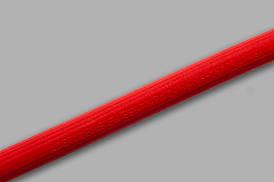 Сварочный рукав – aцетилен ACETYLEN EN 559 д.9 мм