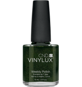 Лак для ногтей CND Vinylux Pretty Poison 15мл