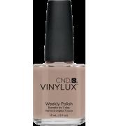 Лак для ногтей CND Vinylux Impossibly Plush 15мл