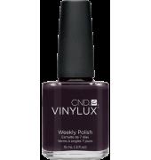 Лак для ногтей CND Vinylux Dark Dahlia 15мл