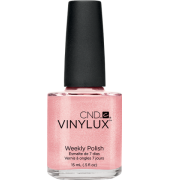 Лак для ногтей CND Vinylux Grapefruit Sparkle 15мл