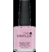 Лак для ногтей CND Vinylux Cake Pop 15мл