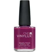 Лак для ногтей CND Vinylux Tinted Love 15мл
