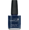 Лак для ногтей CND Vinylux Midnight Swim 15мл