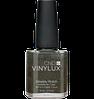 Лак для ногтей CND Vinylux Night Glimmer 15мл