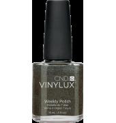 Лак для ногтей CND Vinylux Night Glimmer 15мл, фото 1