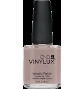 Лак для ногтей CND Vinylux Svelte Suede 15мл
