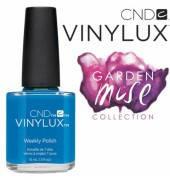 Лак для ногтей CND Vinylux Reflecting Pool 15мл