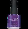 Лак для ногтей CND Vinylux Grape Gum 15мл