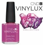 Лак для ногтей CND Vinylux Crushed Rose 15мл