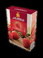 Табак, заправка для кальяна Al Fakher клубника 50 грамм