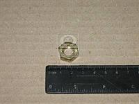 Гайка М10х1,5х8 ГАЗ 2410,3110 трубы приемной (латунь) (Производство ГАЗ) 250536-П