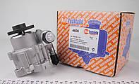 Насос Гидроусилителя Mercedes Vito / Вито  638 2.3 TDI с 1997 (без бачка) Германия  A4606