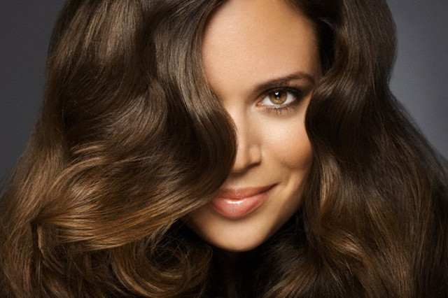 Купить средства по уходу за волосами