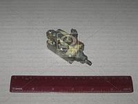 Переключателя света ГАЗ центральный П305-3709