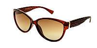 Солнцезащитные очки женские Avatar Polaroid