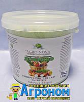 Удобрение универсальное для сада и огорода (N18.P15.K18) Agro Nova (Агро Нова), 1 кг